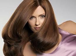 Photo of اسباب تساقط الشعر ووصفات مدهشة للقضاء عليها نهائياً