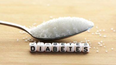 صورة اعراض ارتفاع السكر التي يجب الانتباه لها