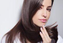 Photo of دواء لتطويل الشعر بسرعة بدون أعراض جانبية