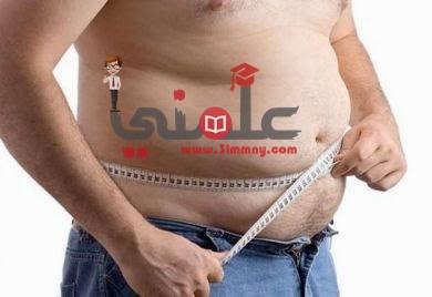 Photo of رجيم صعب وشديد جدا علشان تتخلص من الكرش ؟