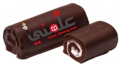 Photo of لأول مرة كيكة الهوهوز المشهورة طريقة عملها عصير عندنا وبس