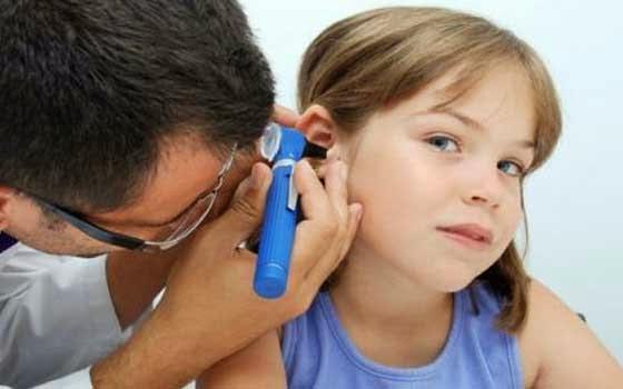 Photo of ما هى اسباب التهابات السمع عند الاطفال