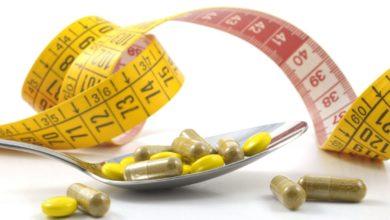 صورة افضل دواء للتخسيس في الصيدليات