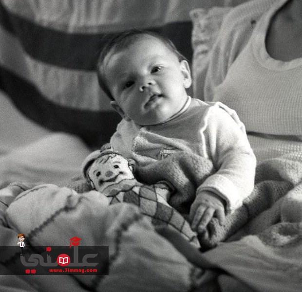 Photo of طفل أصبح دلوقتى ممثل عالمى تعرف علية دلوقتى ؟